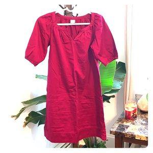 🌿☘️Merona dress size S☘️🌿